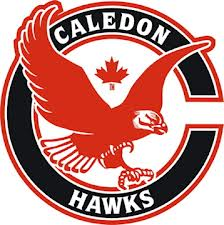 caledon_hawks_logo_resolution.jpg