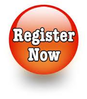 Register_Now_-_red_button.jpg