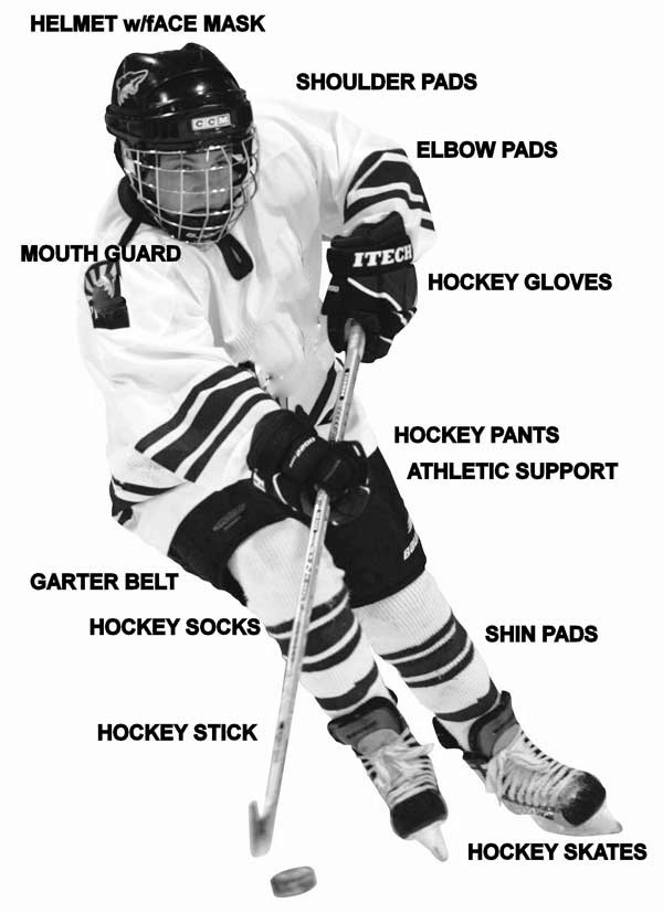 hockey-equipment55.jpg
