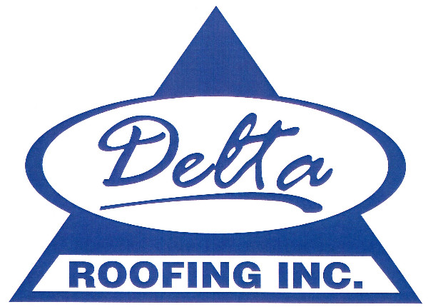 Delta Roofing Inc