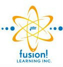 Fusion Learning Inc.