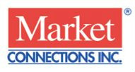 Market Connections Inc.