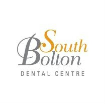 South Bolton Dental