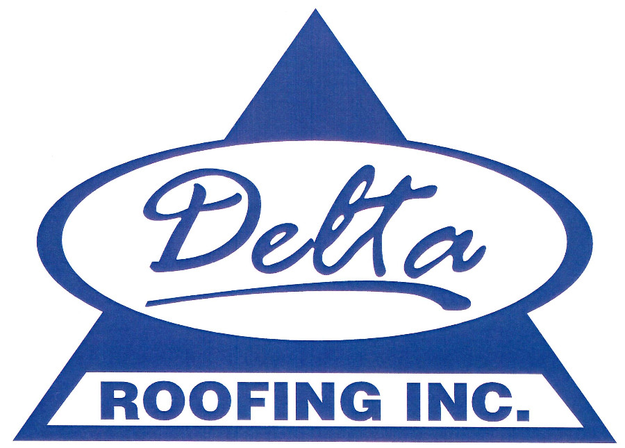 Delta Roofing Inc.