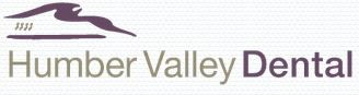 Humber Valley Dental