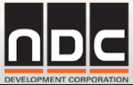 NDC Development Corporation