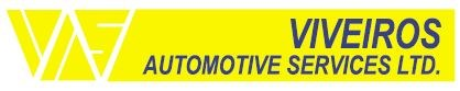 Viveiros Automotive Services Ltd.