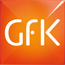GFK Research