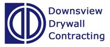Downsview Drywall Contracting