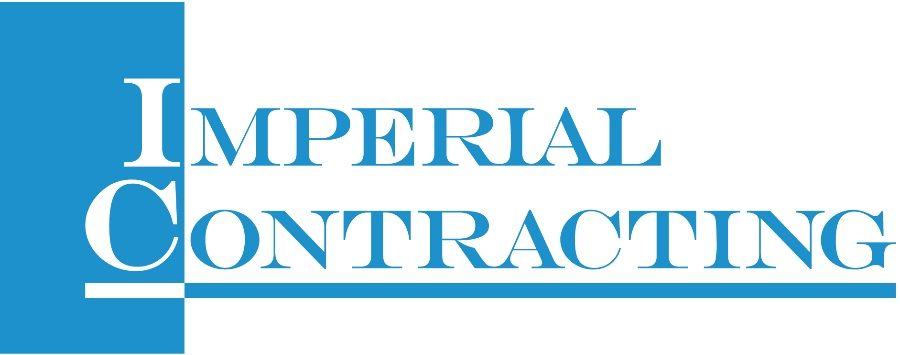 Imperial Contracting
