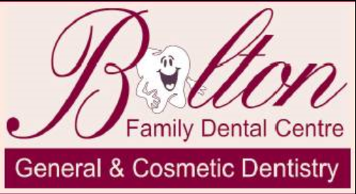 Bolton Family Dental Centre