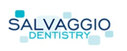Salvaggio Family Dentistry