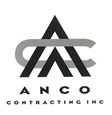 Anco Contracting Inc