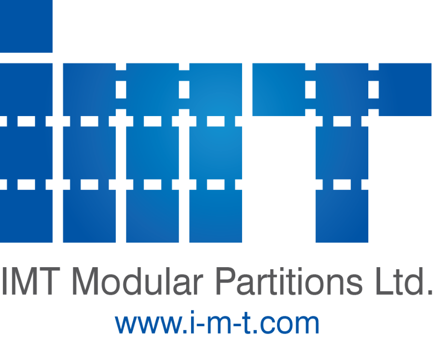 IMT Modular Partitions