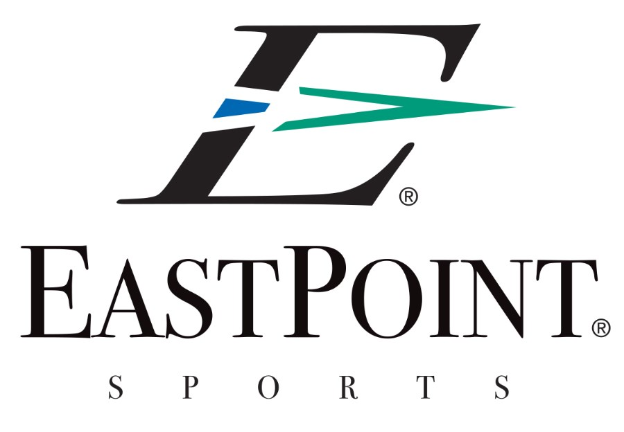 EastPoint Sports