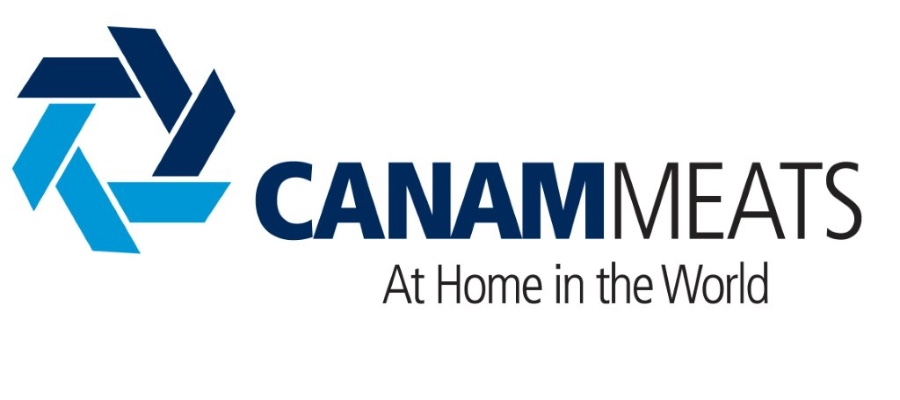 CANAM MEATS