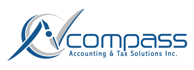 N COMPASS ACCOUNTING