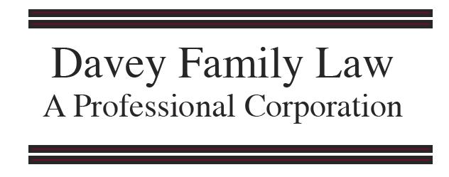 Davey Family Law