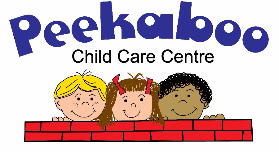 Peekaboo Child Care Centre