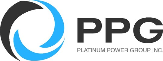 Platinum Power Group (PPG)