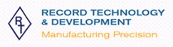 Record Technology & Development