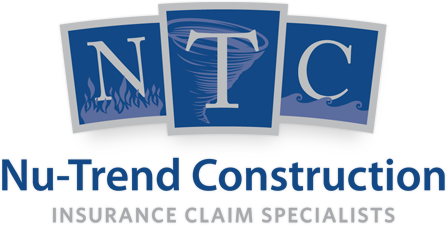 Nu-Trend Construction Co.