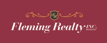Fleming Realty Inc.