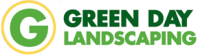 Green Day Landscaping