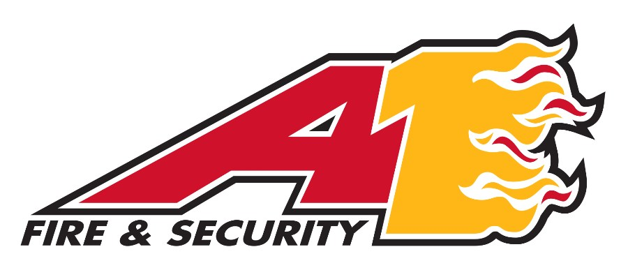 A1 Fire & Security