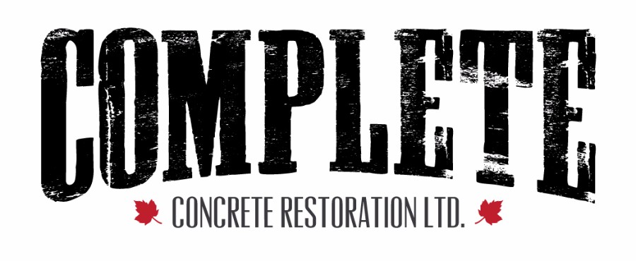 Complete Concrete Restoration Ltd.