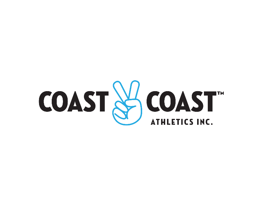 Coast 2 Coast Athletics
