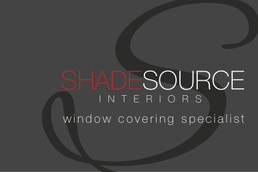 SHADESOURCE Interiors