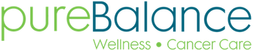 pureBalance Wellness Cancer Care
