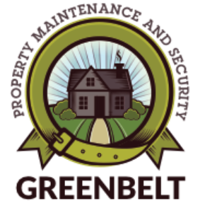 GREENBELT Property Maintenance and Security
