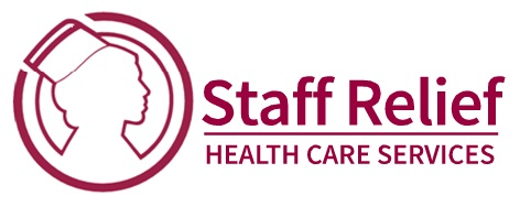 Staff Relief Health Care Service