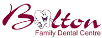 Bolton Family Dental Care