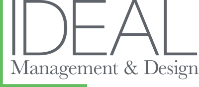 Ideal Management and Design