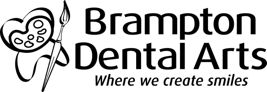 Brampton Dental Arts