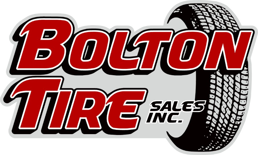 Bolton Tire Sales, Inc.