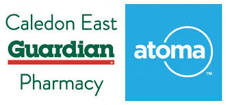 Caledon East Guardian Pharmacy
