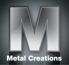 Metal Creation Inc
