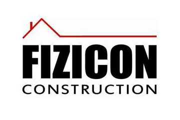 Fizicon Construction