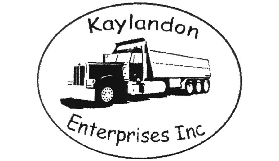Kaylandon Enterprises Inc.