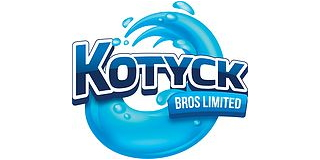 Kotyck Bros Ltd.